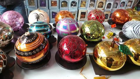esferas2_large.jpg