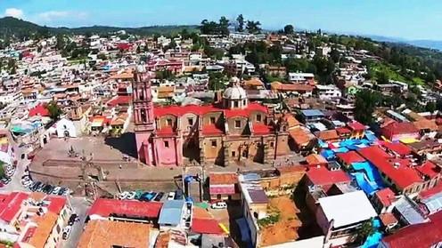 Pueblo-Mágico-Tlalpujahua-Viajar-por-Mex