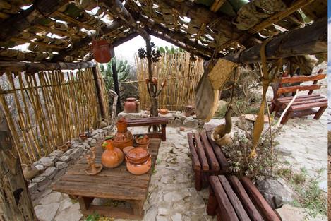 los_cuervos_safari_pena_10.jpg