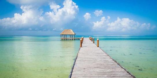 isla-holbox-en-Quintana-Roo-660x330.jpg