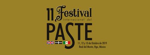 festival-internacional-del-paste-2019-re