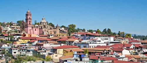 tlalpujahua-pueblo-magico.jpg