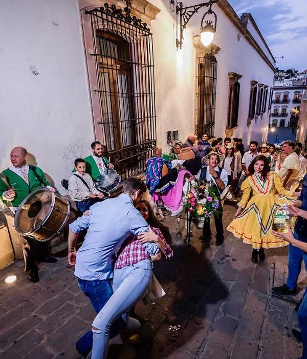 Zacatecas_1_opt_1920x.webp