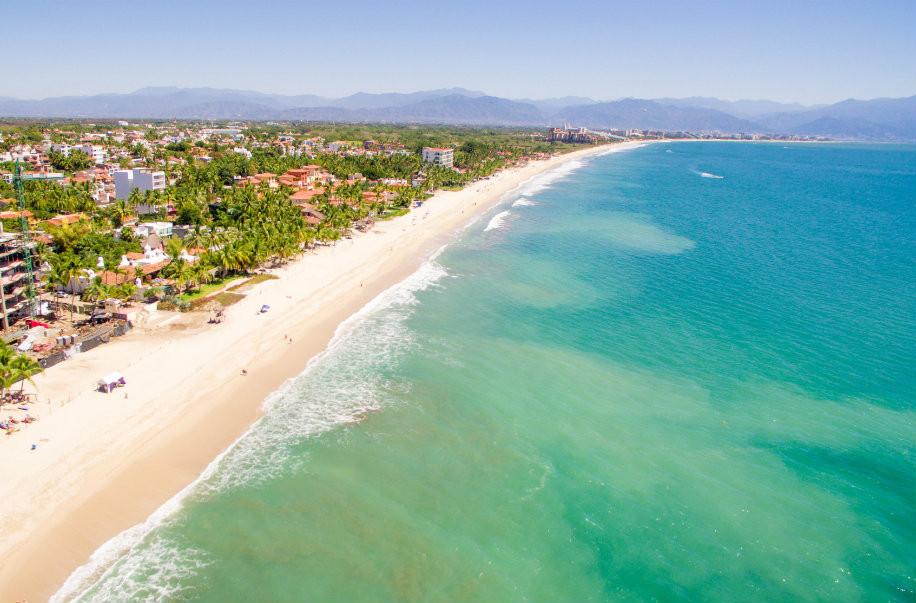 Playa-bucerias.jpg