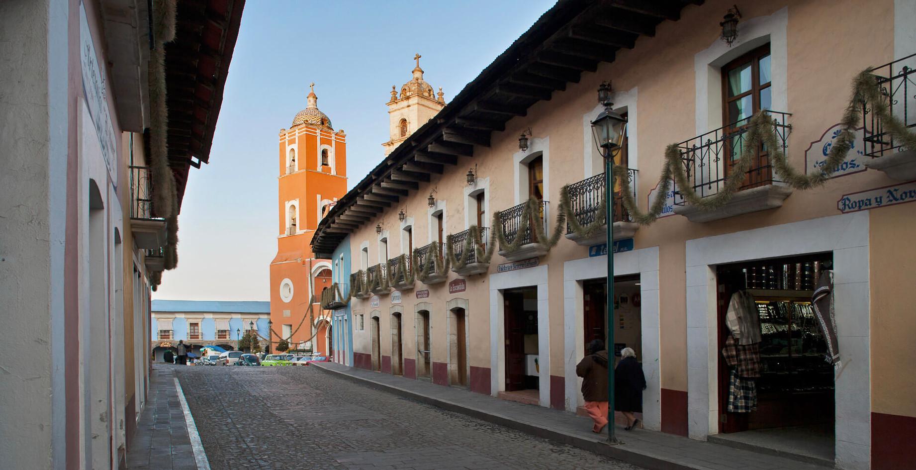 hidalgo_destinos-principales_real-del-mo