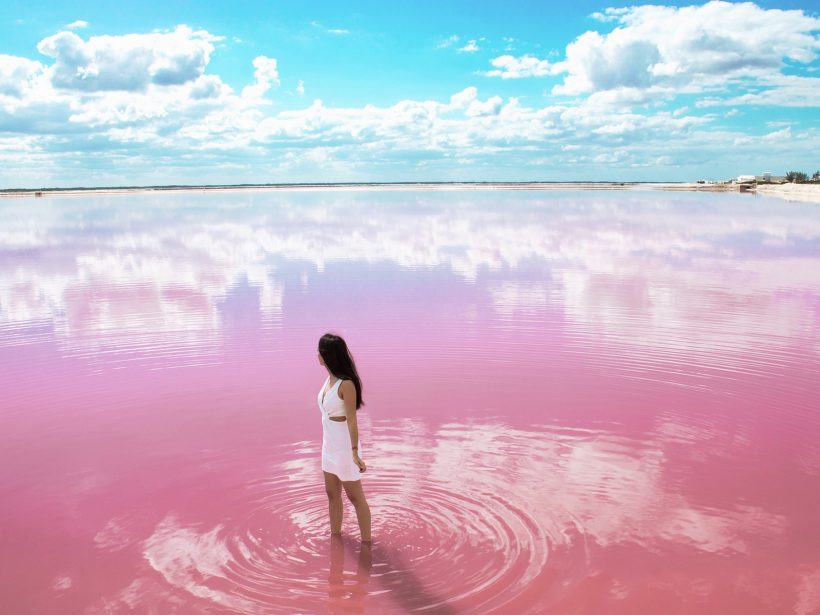 Las-Coloradas-Pink-Lake-820x615.jpg