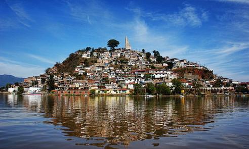 patzcuaro-michoacan-mexico-najubavi-ezer