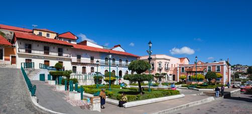 Plaza_Principal,_Real_del_Monte,_Hidalgo