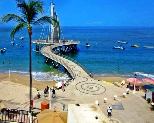 Puerto-Vallarta-3525395278-L.jpg