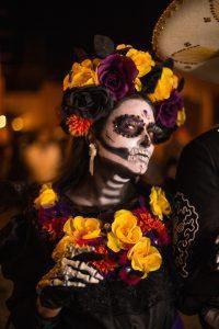 San-Miguel-De-Allende-Dia-De-Los-Muertos