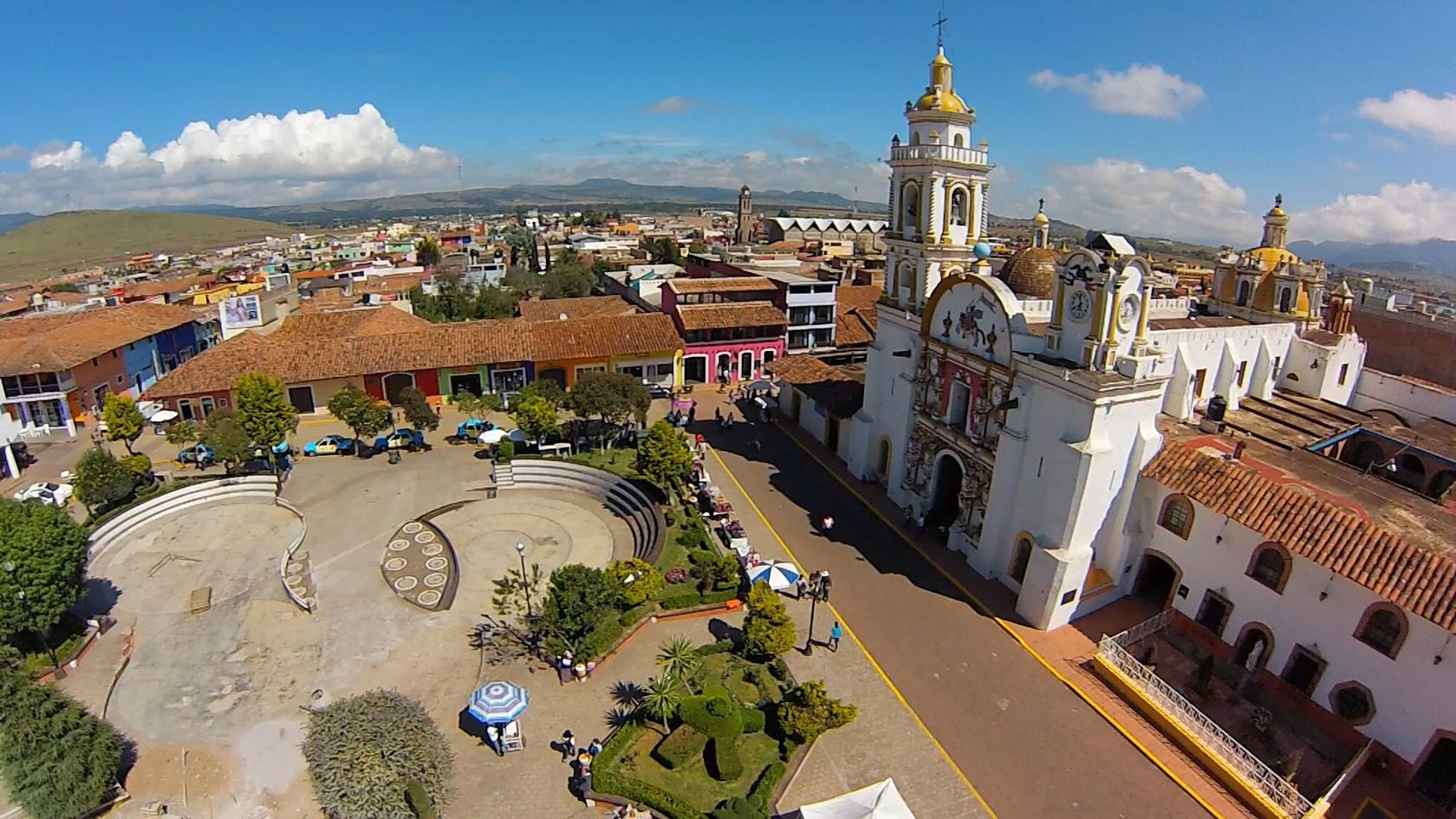 Chignahuapan.jpg