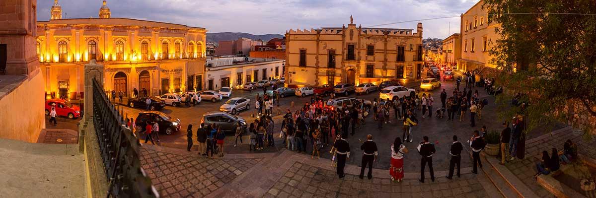 Callejoneada_Zacatecas-FAM-2017-FOTOS-GE