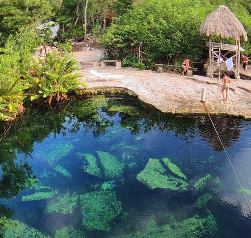 cenote-cristalino.jpg