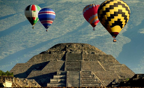 globo-teotihuacan-mexico.jpg