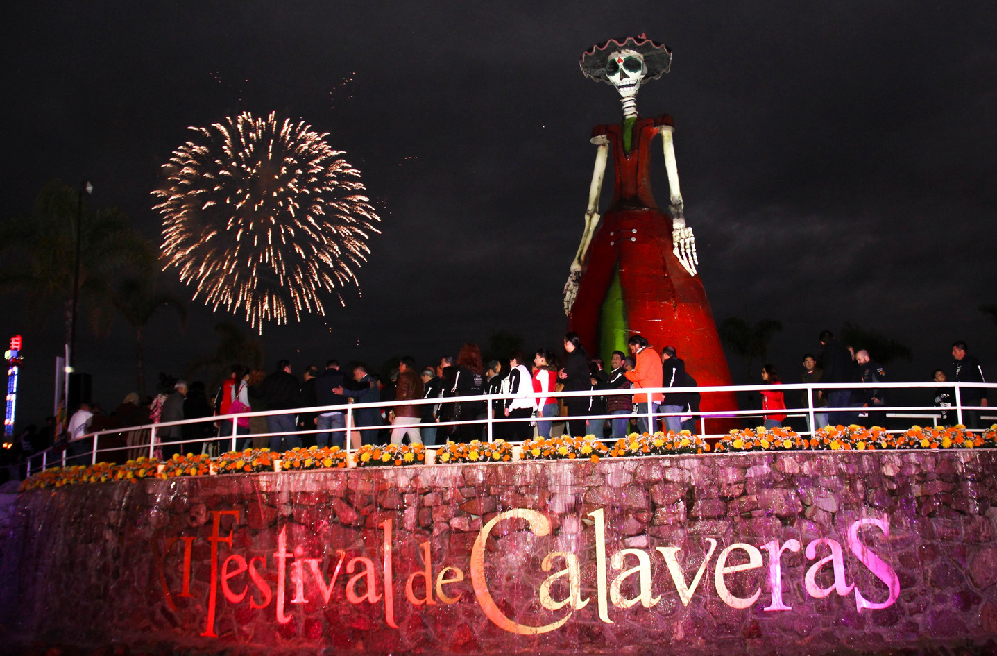 calaveras-01.jpg