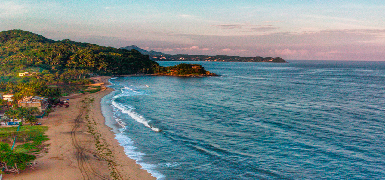 05-the-beast-beaches-in-riviera-nayarit-