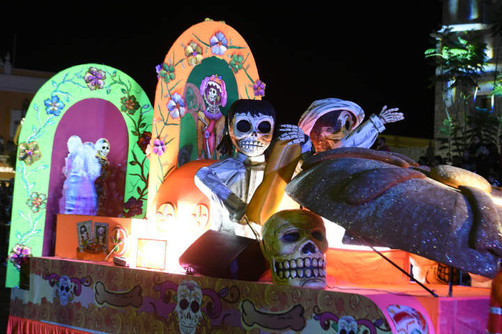 Festival-de-Calaveras-Aguascalientes-1.j
