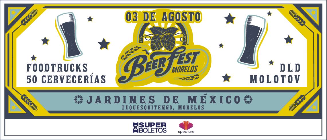 beer-fest-2019.png