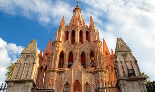 san-miguel-allende-iglesias-parroquia-sa