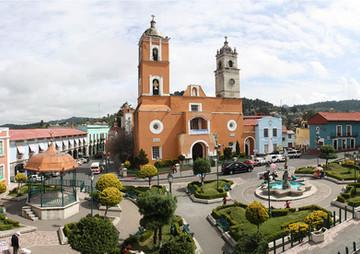 3.-Centro-Histórico.jpg