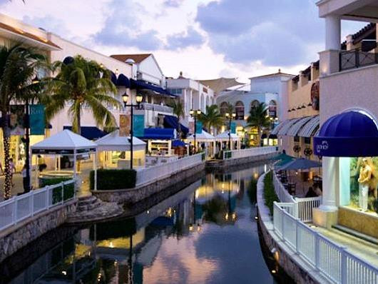 la-isla-shopping-village-cancun-galeria-