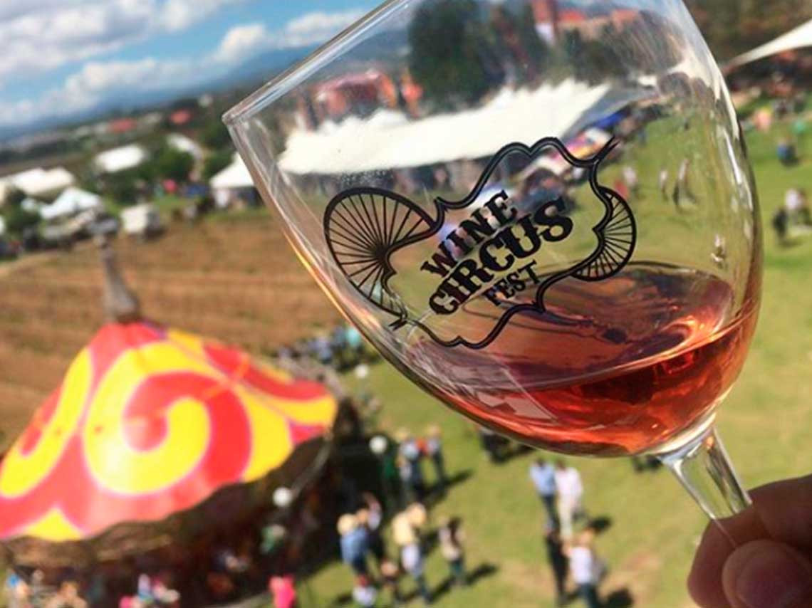 wine-circus-fest-2018-carpa.jpg