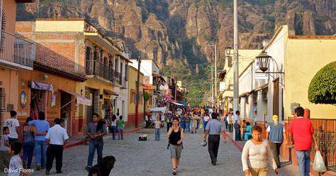 Tepoztlan-Morelos-David-Flores.jpg