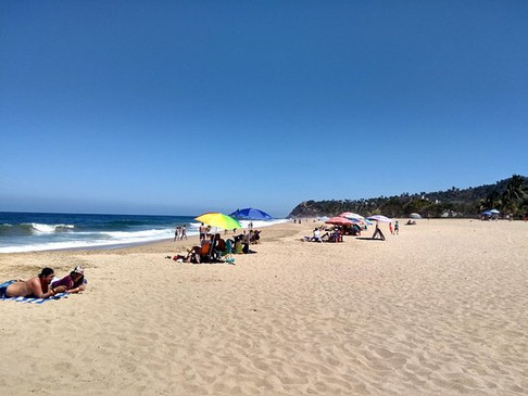 playa-san-pancho.jpg