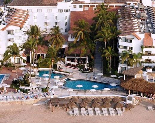 buenaventura-grand-hotel-and-spa-puerto-