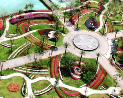 Jardines-de-México-902x343.jpg