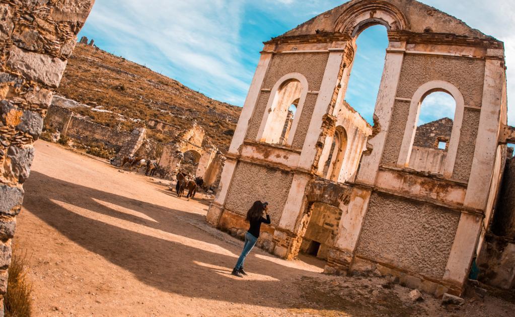 12destinos-realdecatorce-sanluis-viajes-