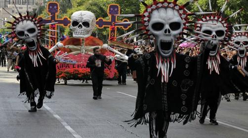 desfile-festival-de-calaveras.jpg