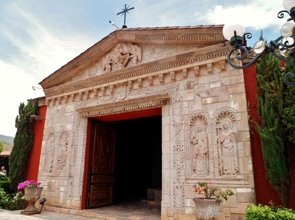 Casa_de_Oración_y_Centro_de_Espiritualid