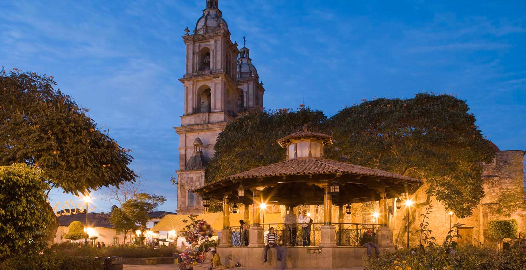 estado-de-mexico_destinos-principales_va