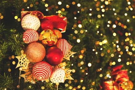 fondo-arbol-navidad-decoracion-luz-bokeh