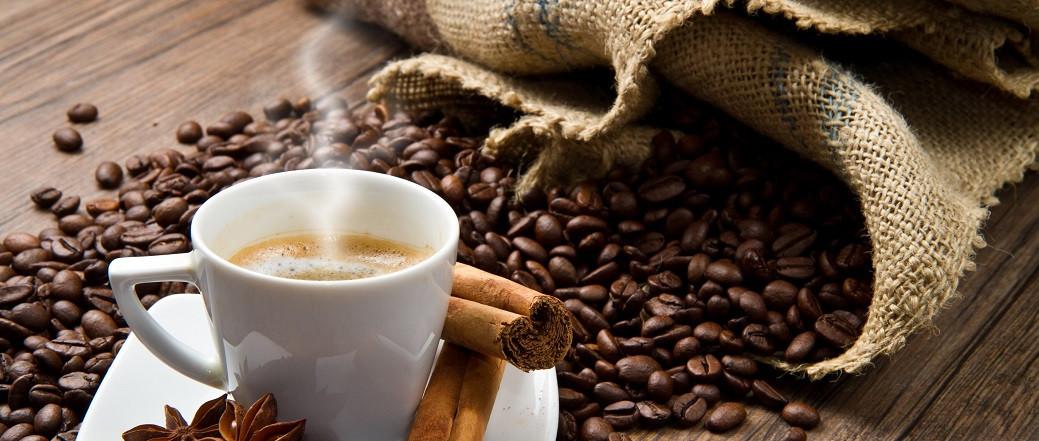 cafe_0.jpg
