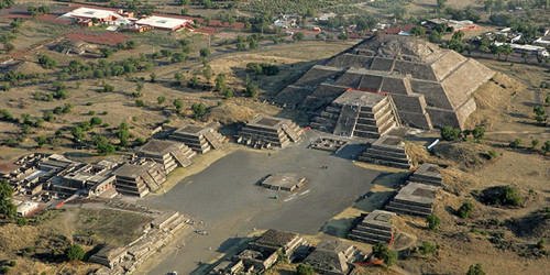1488463535-Teotihuacan.jpg