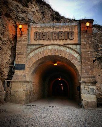 Tunel-Ogarrio-Real-de-Catorce-1-336x420.