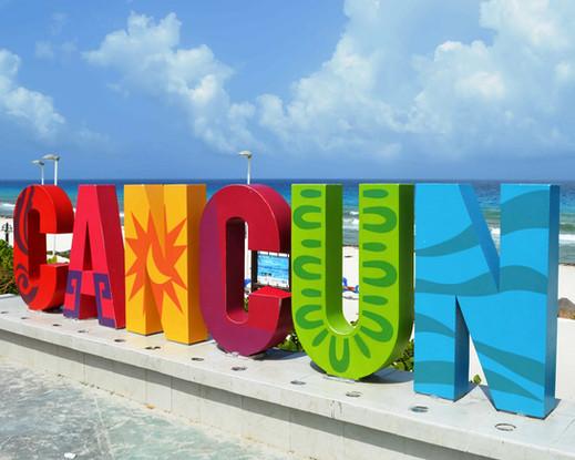 mirador-cancun.jpg