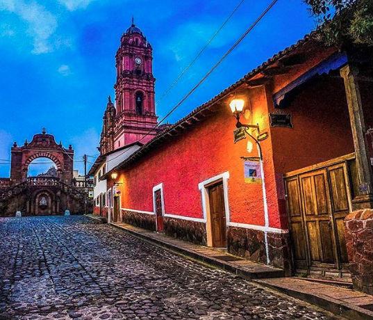 Tlalpujahua-Michoacan-2.jpg