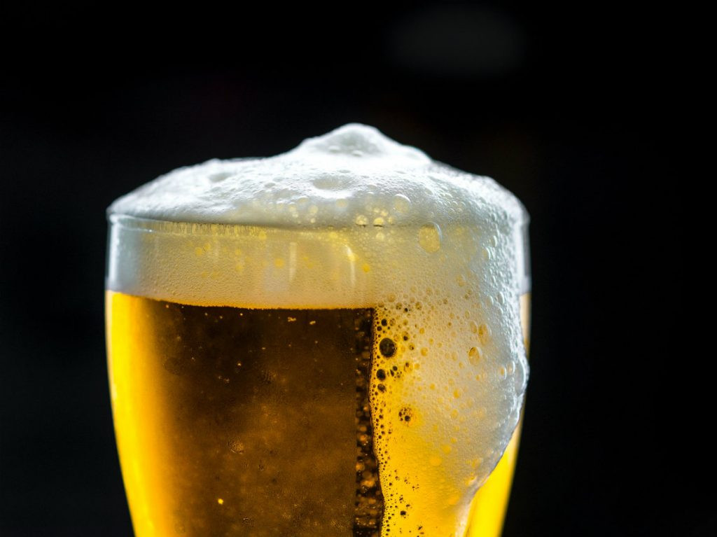 texcoco-beer-fest-300-cervezas-1024x767.