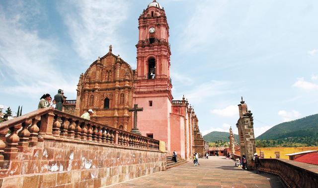 TLALPUJAHUA-pueblosmexico.com_.mx-ok.jpg