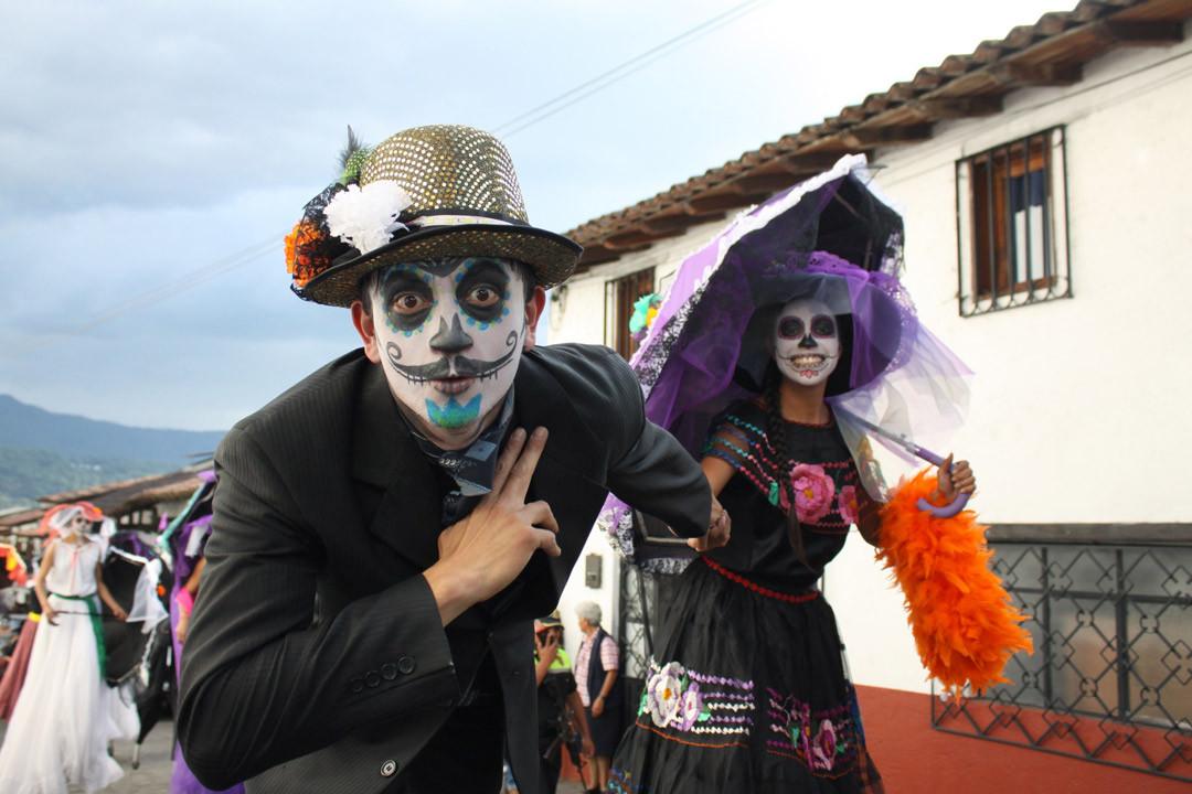 Festival-de-las-Almas-thumb.jpg