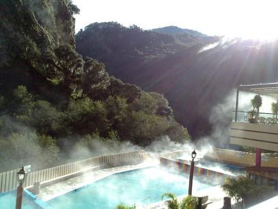 aguas-termales-de-chignahuapan-opcion-te