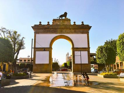 Arco-triunfo-leon-guanajuato.jpg