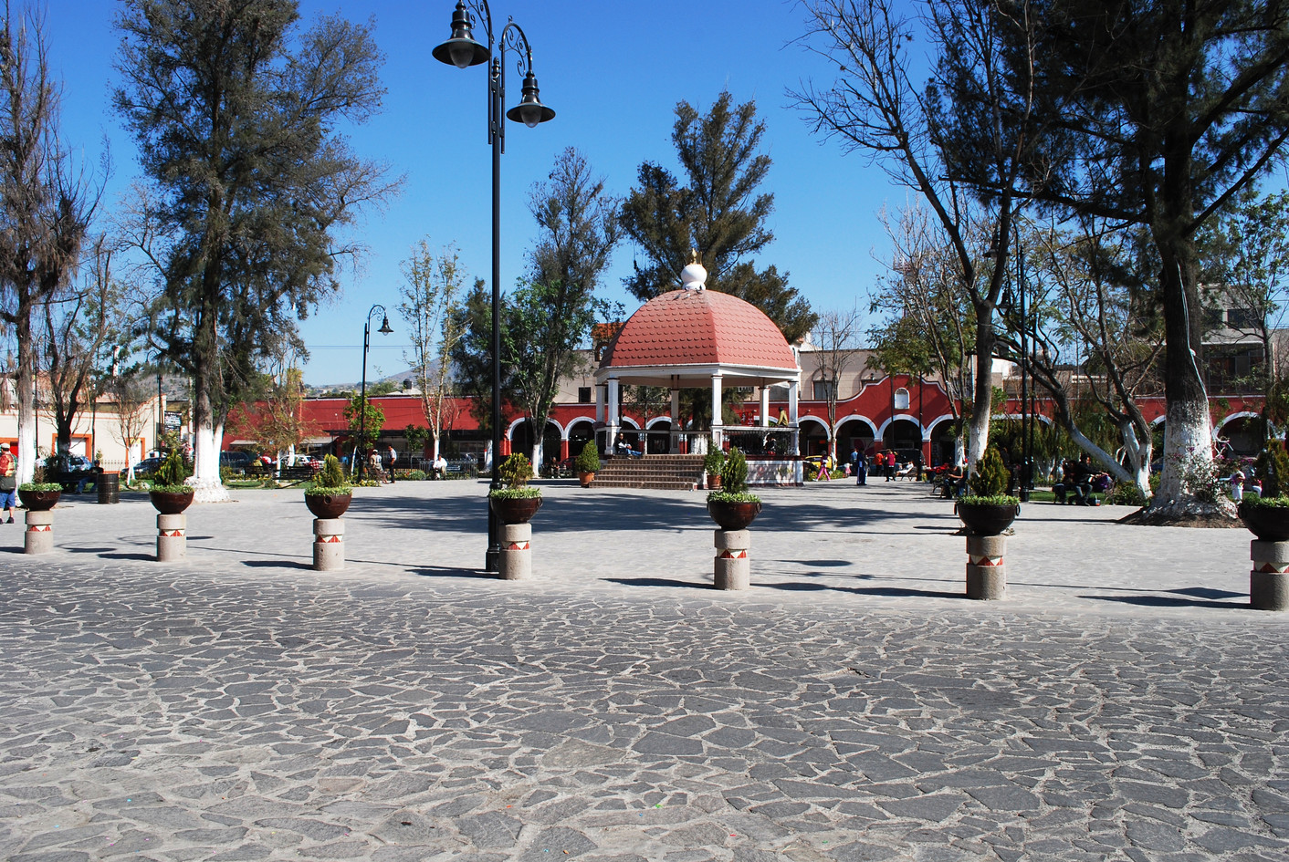 PlazaTeotiEdomex.jpg