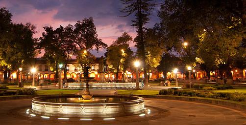 top_plaza-1.jpg