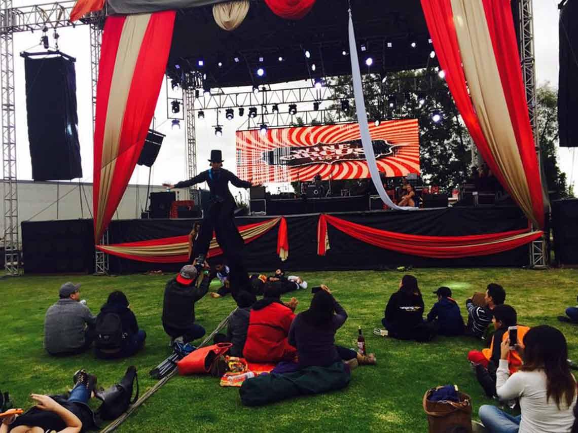 wine-circus-fest-2017-en-vinedos-la-redo