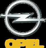 opel-9-logo-png-transparent.png