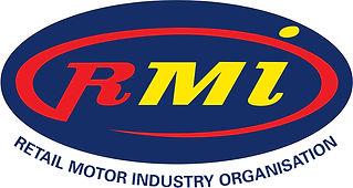 rmi-logo (4).jpg